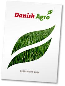 Læs årsrapporten 2014